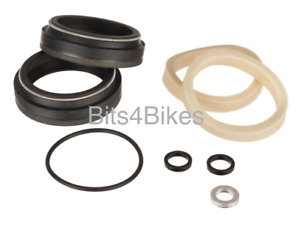 Fox Forx 32mm Low Friction Wiper Fork Seal Kit 803-00-944 SAME DAY DISPATCH