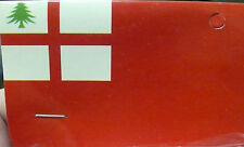 NEW ENGLAND FLAG 3 FT X 5 FT POLYESTER UNITED STATES FLAGS BANNER NEW