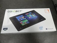 Viglen Connect 8.9' Windows 10 Tablet PC 16GB Intel Atom 1GB (A144) Driver Issue