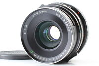 [Exc+5] Mamiya Sekor C 90mm f/3.8 Lens For RB67 Pro S SD From JAPAN