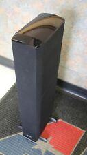 New listing Definitive Technology Bp-8020St Loudspeaker