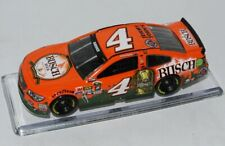 #4 SHR CHEVY NASCAR 2016 * BUSCH HUNTING * Kevin Harvick - 1:64 Lionel