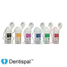 Ultradent Ultrapak Size #000 Gingival Retraction Cord 137