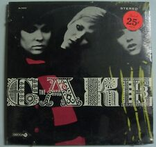 The CAKE The Cake LP SEALED DECCA Orig. 1st U.S.