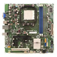 for HP 612501-001 M2N68-LA Motherboard AMD AM3 DDR3 SATA USB
