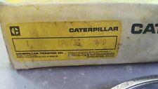 CATERPILLAR 1P0735 RING G OEM