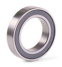6802 Ceramic Ball Bearing | 15x24x5mm Ball Bearing | 61802 Bearing