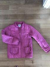 Größe 140 Mädchen Jacken, Steppjacken für den Herbst