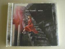 aiko - May Dream (with a bonus CD)