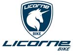 Licorne Bike