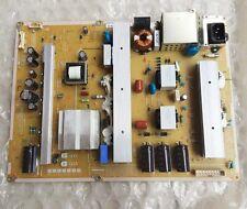 Original For Samsung PS60E8000GJ BN44-00516A Power Board