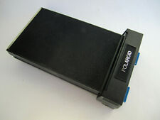 """Polaroid 4"""" x 5"""" Back 550 Instant Pack Film Holder Mint"""