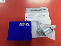 Volvo Penta Stern Drive Starter Motor Solenoid New OEM 3810300 4.3L,5.0L GX,GL