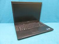 "Dell Vostro 1520 15.4"" Laptop with Intel Celeron 2.20GHz 2GB RAM 320GB HDD"
