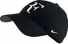 Cool Trendy Quality Caps Hats Headgear Sports Tennis Cap for Men Guys Free Size
