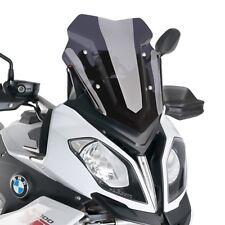 Racing-Scheibe Puig BMW S 1000 XR 15-18 dunkel getönt Windschutz-Scheibe