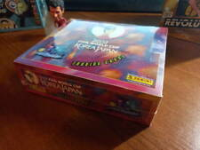 2002 FIFA World Cup Korea/Japan Trading Cards / Sealed Box (24 packages)