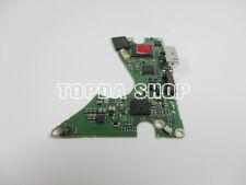 2060-800041-003 REV P1 Hard Drive Board