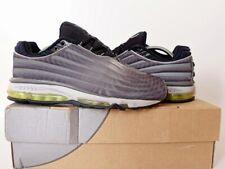 Vintage Nike Air Max 2000 EU43 UK8.5 US9.5 OG Alpha Project Zoom Triax Plus TN