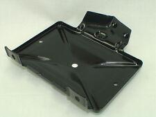 64 65 66 67 Pontiac GTO, Lemans, Tempest  Battery Tray  Show Quality!