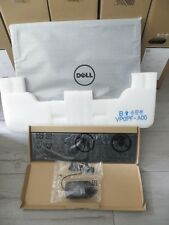 "NEW & SEALED DELL INSPIRON 22 3263 ALL-IN-ONE 21.5"" PC 4GB 500GB DVDRW WEBCAM"