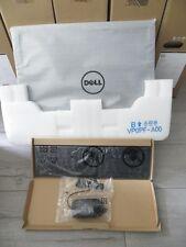 """NUOVO e SIGILLATO Dell Inspiron 22 3263 all-in-One 21.5"""" PC 4GB 500GB DVD-RW WebCam"""