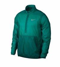 Nike Golf Coats & Jackets for Men for sale | eBay