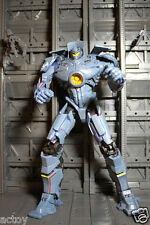 NECA Pacific Rim Series 1 Gipsy Danger 7 Inch Action Figure
