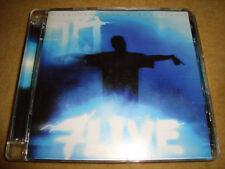 BUSHIDO - 7 Live  (2 CDs)
