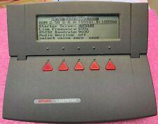Ophir Laserstar Pn 1z01601 Laser Power Meter