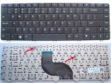 Genuine Dell Inspiron 14R N4010 N4030 15R N5030 M5030 Keyboard 1R28D 01R28D