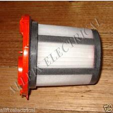 Electrolux, Volta Vortex Hepa Filter - Part # EF79