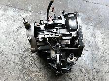Vauxhall vivaro renault trafic nissan gearbox pk6 with sensor 2001-2003