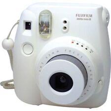 Fotocamere analogiche Formato 6x9cm