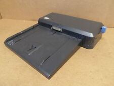 Compaq 135389-001 Laptop Docking Station