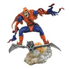 Spiderman Legends Premier Collection Hobgoblin Resin Statue Limited Edition