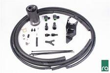 Radium Air Oil Separator AOS Kit for Subaru 08-14 Impreza WRX STi