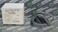 NEW Qty. 4 Ariel B-0298 Compressor Gaskets GSKT, RET, 16-25/32X15-1/16X32