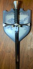 Valyrian Steel Game of Thrones Book Version Needle VS0002 #0463