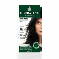 HERBATINT HERBAL AMMONIA FREE HAIR COLOUR 150ml - FREE UK POSTAGE