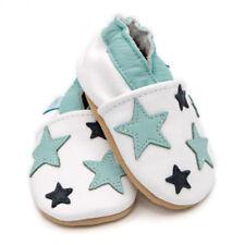 Scarpe blu per bimbi, Taglia/Età 18-24 mesi