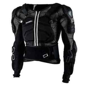 O'Neal Underdog III Mens Motocross Protector Off Road Dirt Bike Body Armor