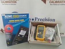 Aemc 6524 Digital Meghommeter