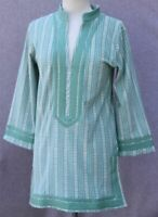 SALE!!!  TORY BURCH TUNIC TOP   NEW WITH TAGS
