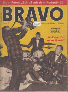 Bravo 1958 Nr. 47 mit Cover Bill Haley.jpg