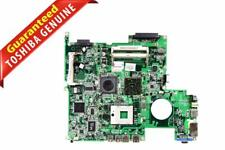 New Genuine Toshiba Sattellite L20 L25 2 Slot DDR2 Laptop Motherboard A000004270