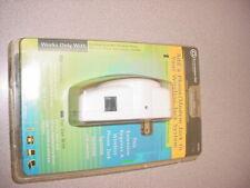 Wireless Phone Modem Jack Extension System S60901 Southwestern Bell