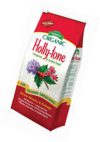 Espoma Organic Holly-Tone- 18 LB BAG