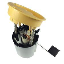 BAPMIC Fuel Pump for Mercedes C219 W211 S211 E240 E280 E320 E350 E500 2114702994