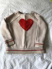 mini boden girls 6-7 Sweatshirt